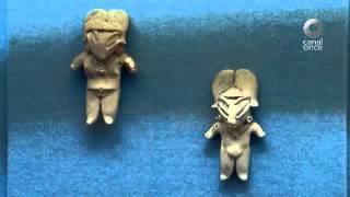 D Todo - Arqueología citadina