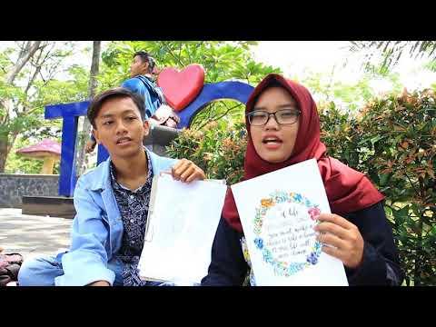 Komunitas Gambar Tangerang Doodle Art