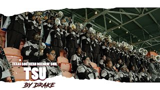 """TSU by Drake 