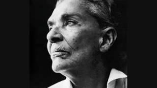 Chavela Vargas - Rogaciano