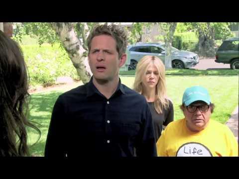 It's Always Sunny in Philadelphia Season 10 (Teaser 'In My Face')