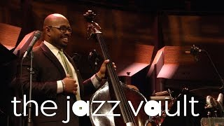 USED 'TA COULD - Jazz at Lincoln Center Orchestra with Wynton Marsalis featuring Christian McBride