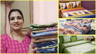 Sonal's Homedecor Collection