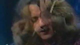"""Video thumbnail of """"Rory Gallagher - Too Much Alcohol"""""""