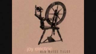 I Beam, You Beam (remix) - Joy Electric