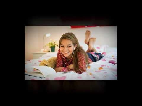 Пожелания с днем рождения 12 лет девочке
