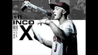 Eminem - Armageddon