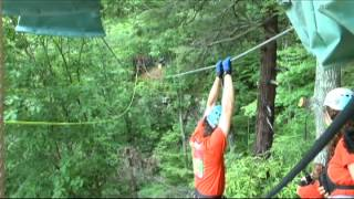 Ace Adventure Resort Free Online Videos Best Movies Tv Shows