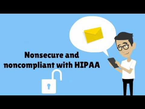 mp4 Health Care Provider Definition Hipaa, download Health Care Provider Definition Hipaa video klip Health Care Provider Definition Hipaa