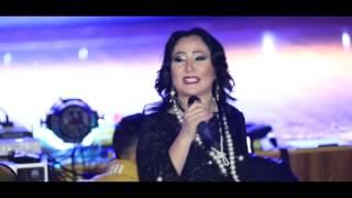 Концерт 2017  Фархад Тажиметов 3 БӨЛІМ ГАУХАР АЛІМБЕКОВА  АСАН ПЕРДЕШОВ   ТАЛГАН ҰСЫНАДЫ