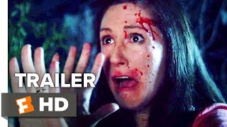 Trailer of Victor Crowley (2017)