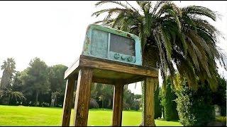 preview picture of video 'Un Matrimonio a Villa Dino, Appia Antica, Roma -  Roberta Torresan wedding planner & designer'