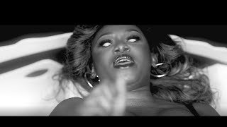 NINIOLA   MAGUN (OFFICIAL VIDEO)