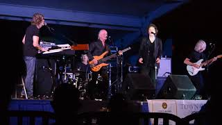 The Zombies - She's Coming Home - 8/13/2014