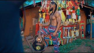 Flavour - Umu Igbo Feat. Biggie Igba