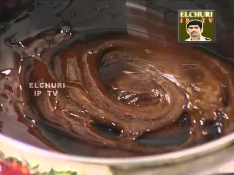 Sattvic Bhojan - an Ayurvedic diet meal recipe   Onmanorama Food