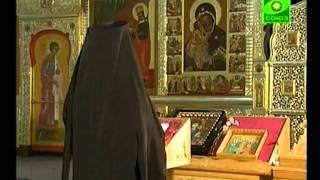 Смотреть онлайн Утренняя православная молитва