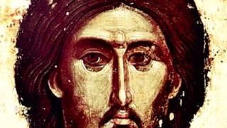 Покаянный псалом - Psalm 50/51 (orthodox chant)