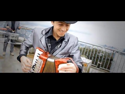 Talismanes Del Ritmo y Del Amor - Mix Manantiales (VideoClip)