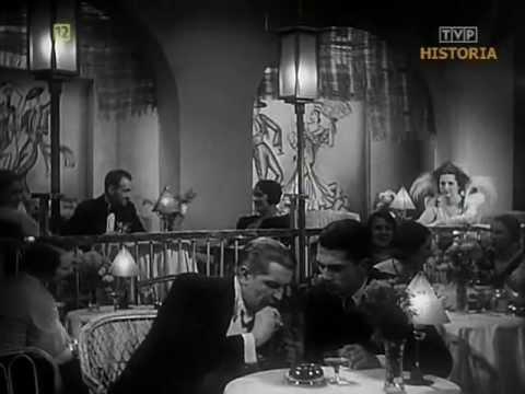 Prokurator Alicja Horn (1933) cały film