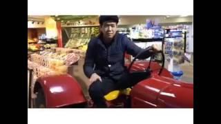 Айфон 7 кредиті бар адамдарға Арналады БУЛ АНІМ !!!!!!..!!!