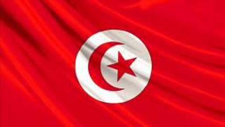 اغاني طرب MP3 Tensani - El Kahlaoui Tounsi تحميل MP3