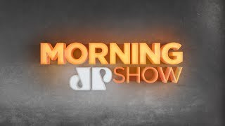Morning Show - 13/09/2019