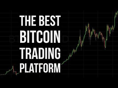 Bitcoin előrejelzés egy hónapra