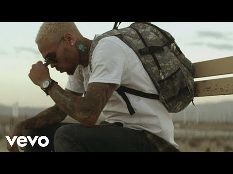 Chris brown don't judge me lyrics youtube.