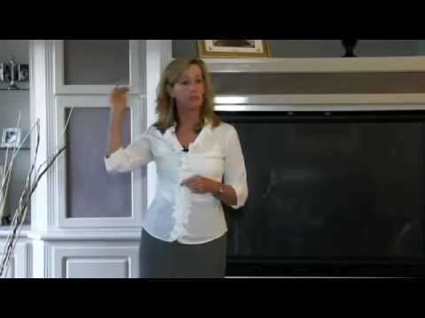 Video A Doctor Speaks About The Benefits of Protandim