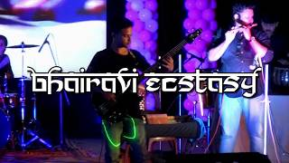 Bhairavi Ecstacy | Adbhutam | Masters of Instrumen - adbhutam