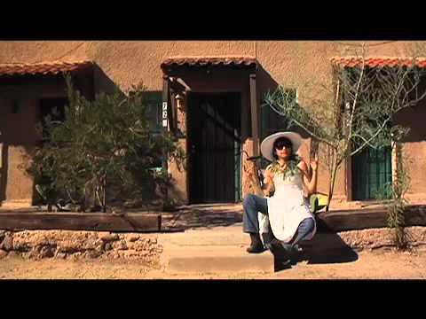 MARIANNE DISSARD - L'ABANDON - New album 2011
