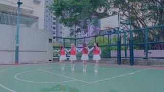 "[MV] 이달의 소녀 1/3 (LOONA 1/3) ""지금, 좋아해(Love&Live)"" Choreography Ver."