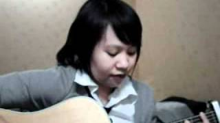 Seven Days Without You (Cover Steve Bertrand/ Teddy Geiger)