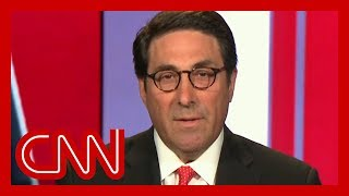 Trump's attorney says there are no plans to block Mueller's testimony