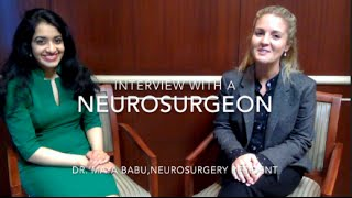 How To Succeed In Your Neurosurgery Rotation: Tips For Medical Students