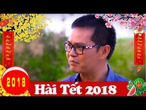 Tình Yêu Ngày Tết - Phim Hài