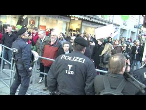 Tallinn frauen kennenlernen