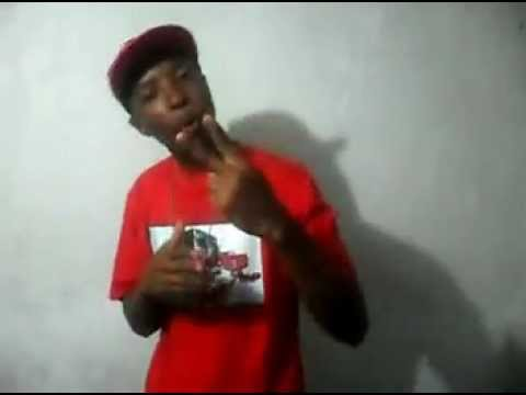 Rockers Jnr-Youtube intro...Video Clip..