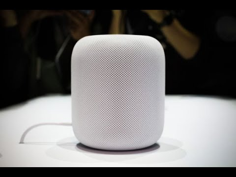 Apple HomePod delayed, Pokemon Go launches global catch challenge (Tech Today)