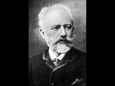 Trepak (Russian Dance) (1892) (Song) by Pyotr Ilyich Tchaikovsky
