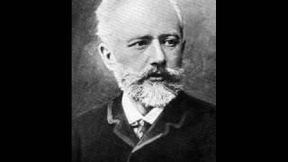 Tchaikovsky Nutcracker Suite - Russian Dance Trepak
