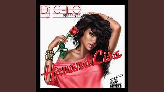 Havanalisa (feat. Camila & Young Thug)