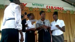 Sing for Joy by Don Moen