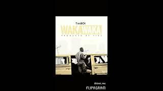 TimiBoi   Waka Waka Pro By Vik3