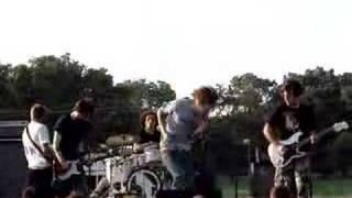 Falling Up - Bittersweet