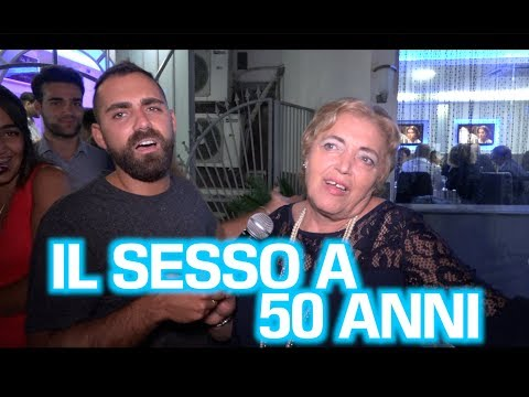 Donne sesso video