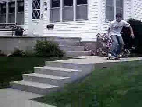 Dyersville Skating
