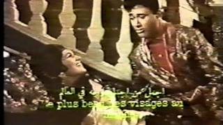 Mil gai mil gai mujhko mohabbat(BETTER QUALITY) - YouTube