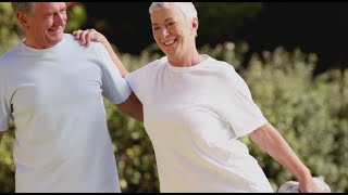 Rheumatoid Arthritis | 10 Tips for Living Well with RA | Third Age